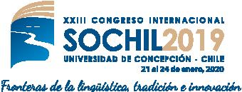 SOCHIL2019